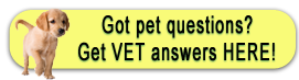 Abita Veterinary Practice offers the VIN Client Information Library
